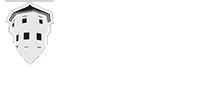 Nanaimo Sport Achievement Awards Logo - White